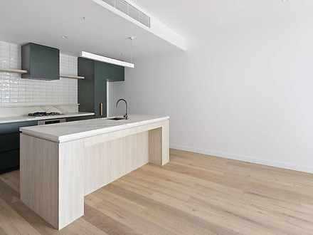 Apartment - G03/795 Toorak ...