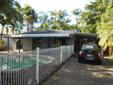 House - 12 Pecten Avenue, P...