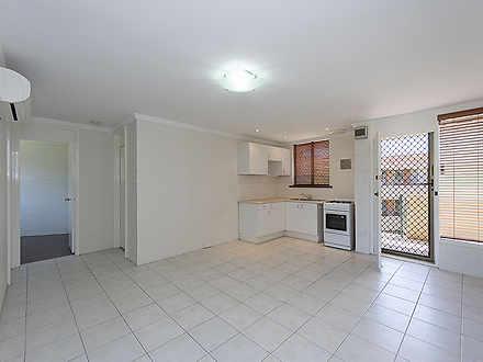 Apartment - G25/47 Herdsman...