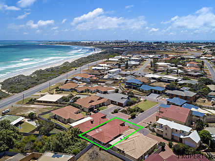 13A/323-325 Willcock Drive, Tarcoola Beach 6530, WA Townhouse Photo