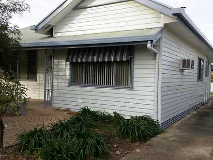 House - 272 Beechworth Road...