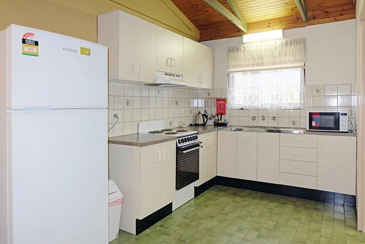 83c3678b6135578fc34deb4b 7672 kitchen 1573521622 primary