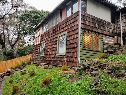 House - 1423 Burwood Highwa...