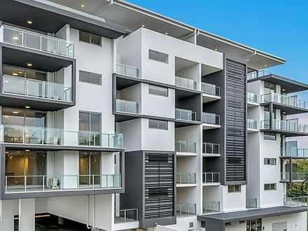 Apartment - 506/38 Gallaghe...