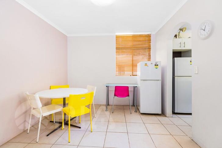 41/199 Waterloo Road, Marsfield 2122, NSW Apartment Photo