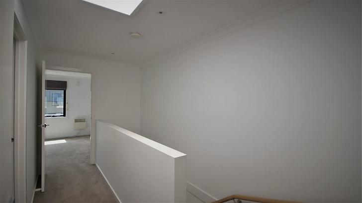 9 Kiln Walk, Maidstone 3012, VIC Unit Photo