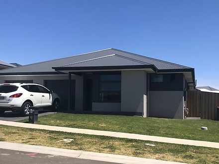 House - 28 Darraby Drive, M...