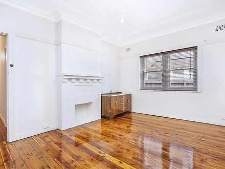 Apartment - 1/10 Grainger A...