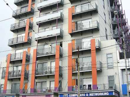 Apartment - 212/570 Swansto...