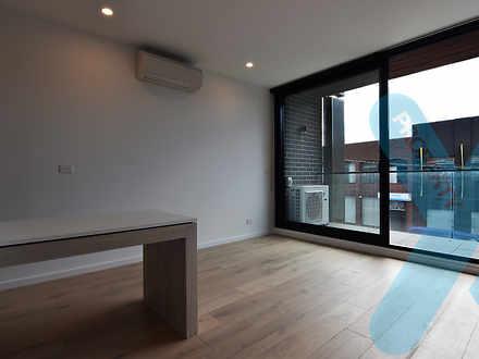 Apartment - 105/36 Regent S...