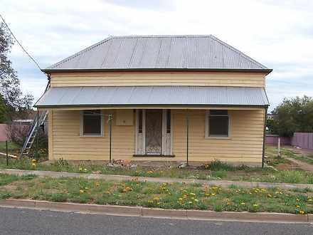 House - 34 Mount Street, Wy...