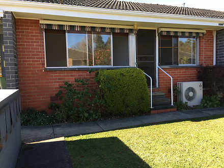 House - 1/12 Elamo Road, He...