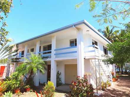 House - 2 Horseshoe Bay Roa...