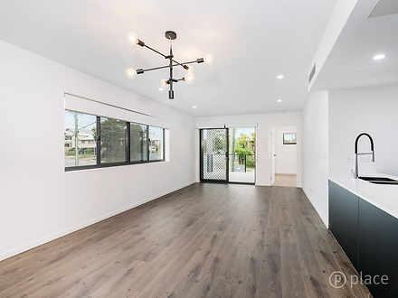 Apartment - 2/54 Brookfield...