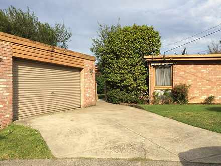 House - 12 Ketwick Court, F...