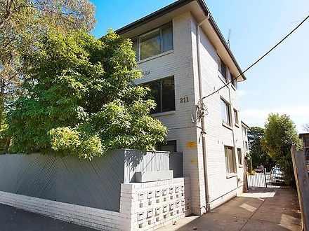 5/211 Hotham Street, Ripponlea 3185, VIC Apartment Photo