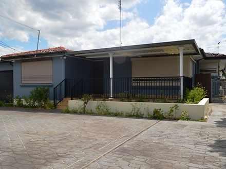 House - 170 Desborough Road...