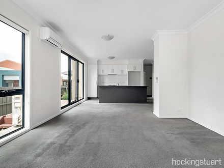 Apartment - 10/1042 Doncast...