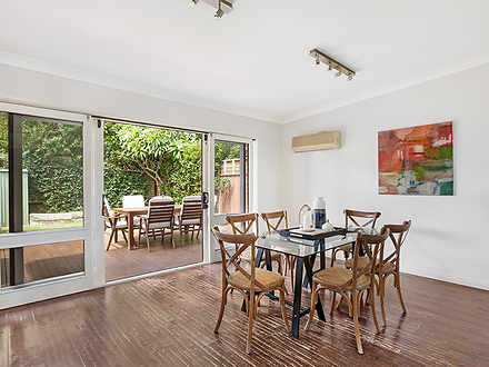 House - 167 Perouse Road, R...