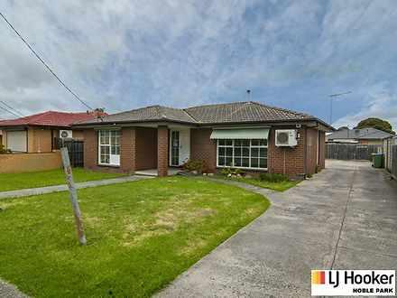 House - 280 Corrigan Road, ...