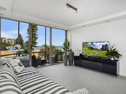 Apartment - 20/140-142 Nort...