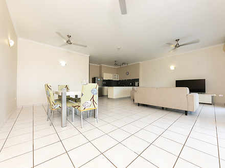 Unit - 1/12 Dinah Court, St...