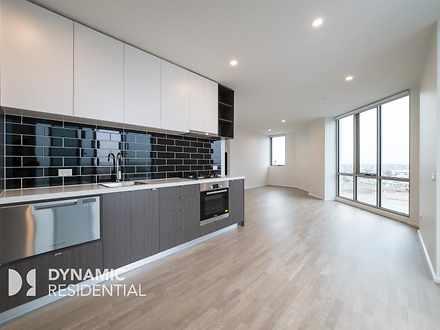Apartment - Wests Road, Mar...