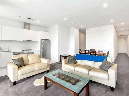 Apartment - 35/220 Greenhil...