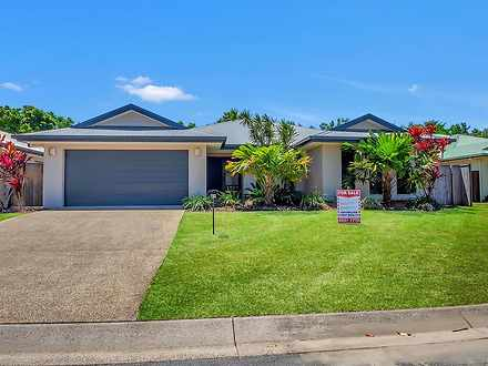 49 Canopy's Edge Boulevard, Smithfield 4878, QLD House Photo
