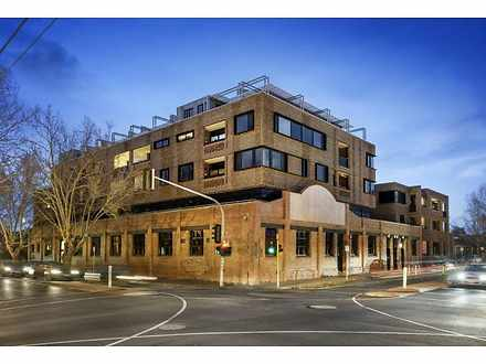 Apartment - 405/205 Gipps S...