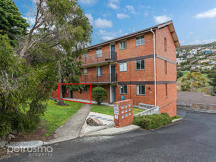 Unit - 2/54 Mawhera Avenue,...