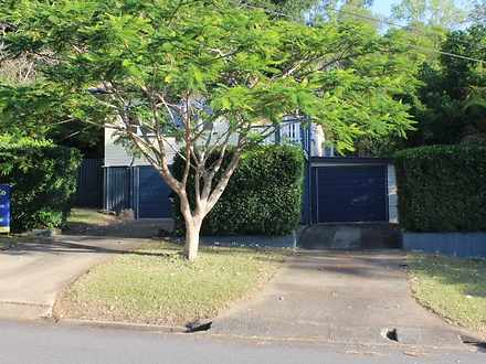 House - 44 Kooya Road, Mitc...