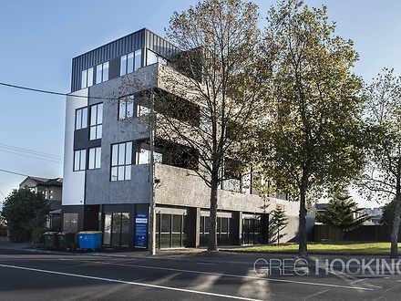 304/58 Moore Street, Footscray 3011, VIC Apartment Photo