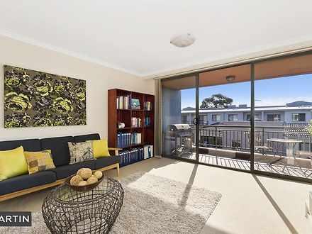 Apartment - 33/51-63 Euston...