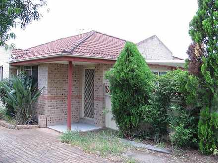 1/9 Hawkesbury Road, Westmead 2145, NSW House Photo