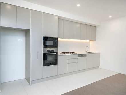Apartment - 505/470 King St...