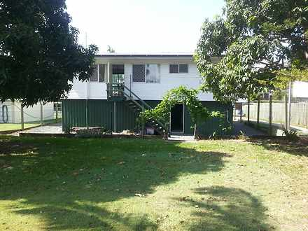 Alice Street, Kingston 4114, QLD House Photo