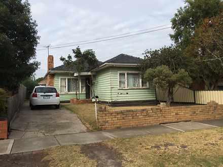 House - 10 Andrew Street, S...