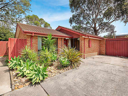 Unit - 2/10 Normanby Street...