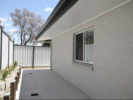 House - 69A Flinders Cresce...
