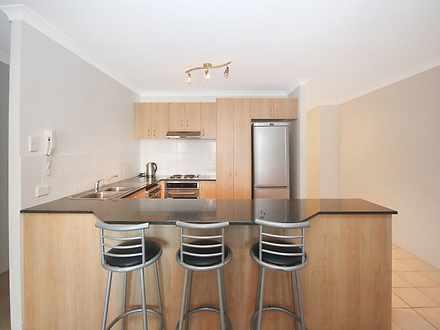 23/7-9 Bennett Street, East Perth 6004, WA Apartment Photo
