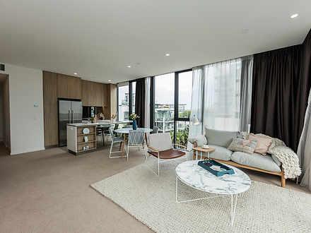 Apartment - 701/111 Melbour...