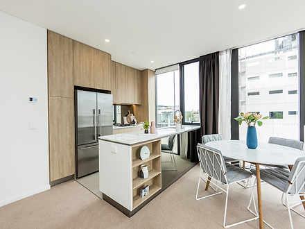 701/111 Melbourne Street, South Brisbane 4101, QLD Apartment Photo