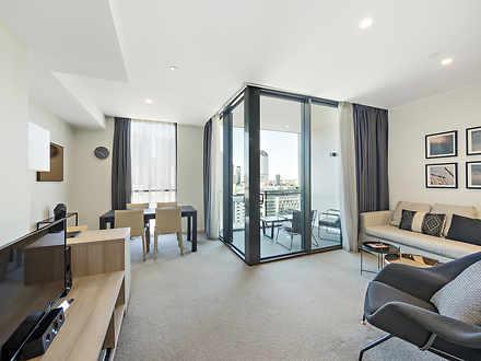 804/4 Edmondstone Street, South Brisbane 4101, QLD Apartment Photo