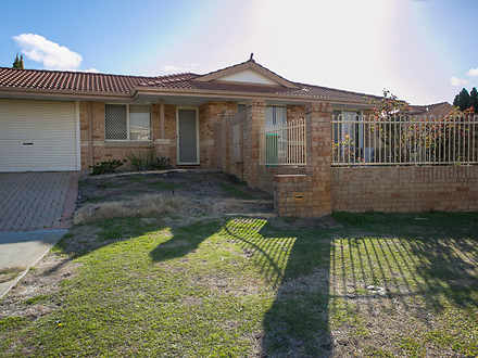 10/41 Bluegum Road, Morley 6062, WA House Photo