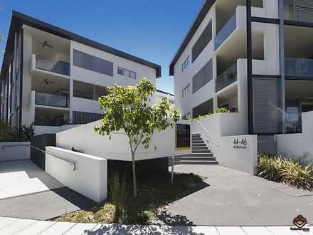 Apartment - ID:3909564/46 A...