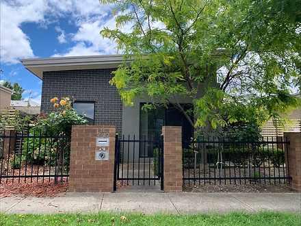 14/2-10 Creekwood Drive, Craigieburn 3064, VIC House Photo