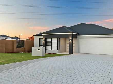 House - 29A Macquarie Way, ...
