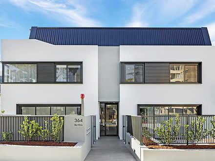 Apartment - 4/364 Victoria ...