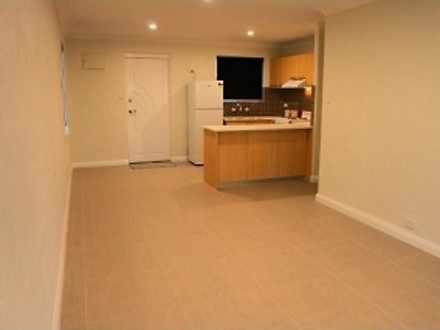 Apartment - 24/125 Herdsman...